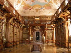 1280px-Melk_-_Abbey_-_Library