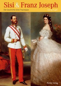 Franz Josef and Sisi