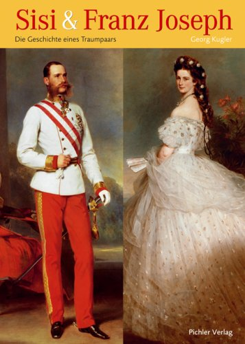 Franz Josef and Sisi