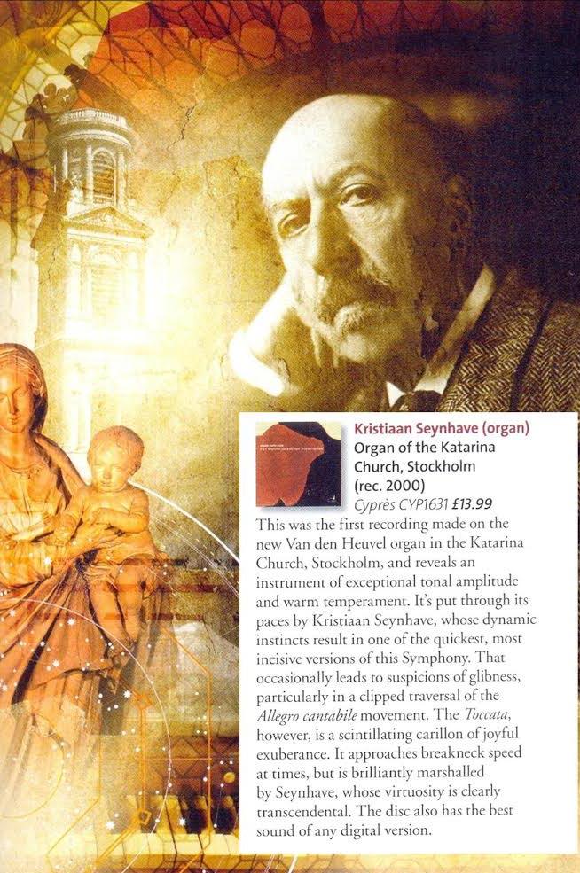 Kristiaan Seyhnave-article2